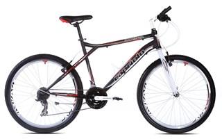 bicikl-26-mtb-cobra-crno-crveni