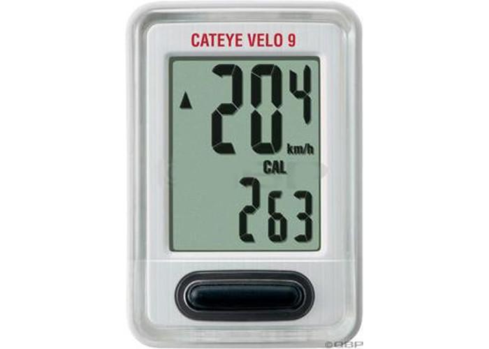 brzinomer-cat-eye-cc-velo-9-vl820-wht