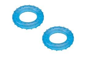 gumeni-prsten-bb-903bl-b-blue