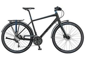 bicikl-scott-sub-evo-30-2015-m