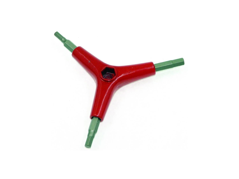 alat-trokraki-kljuc-imbus-4-5-6
