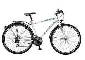 bicikl-polar-glider-muski-city-beli-2014-l