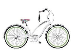bicikl-electra-blanc-et-noir-3i-lady-white