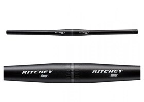 ritchey-korman-comp-flat-620-5-os-black