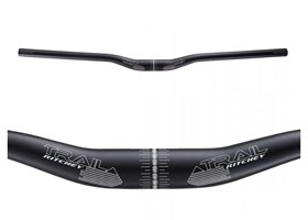 ritchey-korman-trail-rizer-690x20-os-black