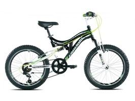 bicikl-capriolo-ctx-200-crno-belo-2016