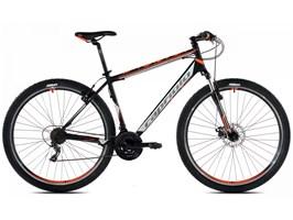 bicikl-capriolo-adrenalin-29-crno-oranz-2016-21