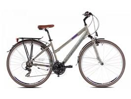 bicikl-capriolo-roadster-1-0-w-2016-17