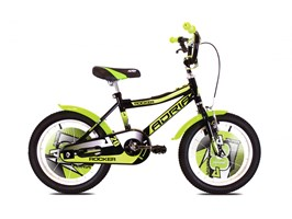 bicikl-adria-rocker-2016-20-zelena