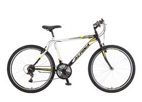 bicikl-26-mtb-alpina-helium-crno-zuti-2015-xxl