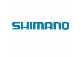 shimano-zbica-za-tocak-wh-6800-r-303mm-desna-zadnja