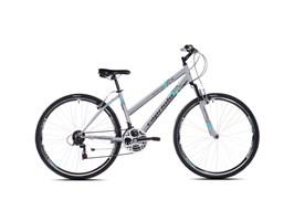 bicikl-capriolo-sunrise-lady-trekking-sivo-plavi-19