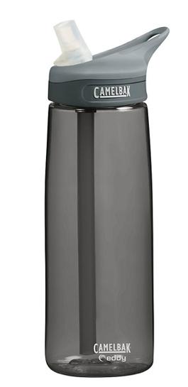 camelbak-bidon-eddy-0-75l-charcoal