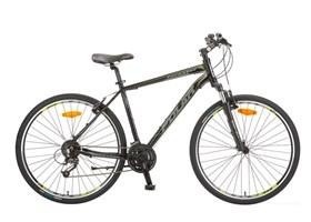 bicikl-polar-forester-pro-crno-zeleni-2015-l