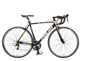 bicikl-polar-furia-pro-2015-m