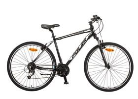 bicikl-polar-forester-pro-crno-sivi-2016-xxl
