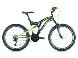 bicikl-capriolo-ctx-240-crno-zuto-2016