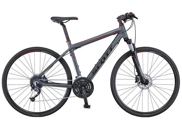 bicikl-scott-sub-cross-40-men-2016-l