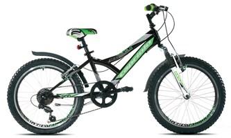 bicikl-capriolo-diavolo-200-fs-zelena-2016