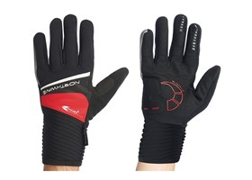 northwave-rukavice-sonic-long-black-red-2015-l