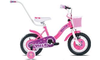 bicikl-capriolo-viola-12-pink