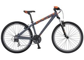 bicikl-scott-voltage-jr-26-2016