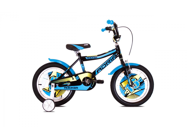bicikl-adria-rocker-2016-16-crno-plavo