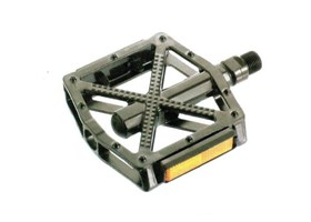 pedale-mtb-alu-9-16-black-fp-959zp