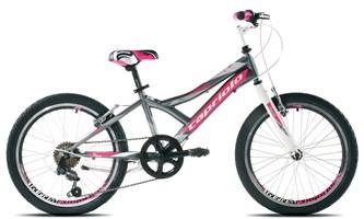 bicikl-capriolo-diavolo-200-pink-2016