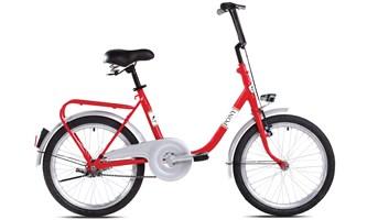bicikl-capriolo-pony-20-crvena-2016