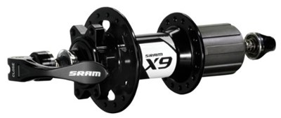 sram-zadnja-glava-x-7-9x135mm-32h