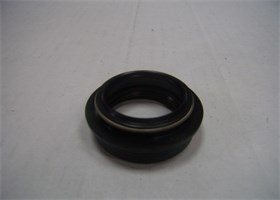 dust-seal-sf9-sf10-cr9-ncx-series-xct-nex-700c