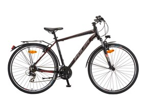 bicikl-polar-forester-comp-city-muski-crno-crveni-2015-xl