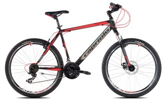 bicikl-capriolo-adrenalin-26-crno-crvena-2016-22