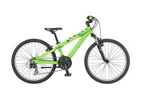 bicikl-scott-voltage-jr-24-2016