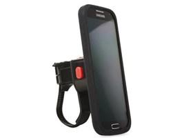 nosac-telefona-na-volan-z-console-zefal-samsung-s4-s5