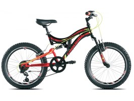 bicikl-capriolo-ctx-200-crno-crvena-2016