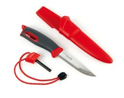 fire-knife-red