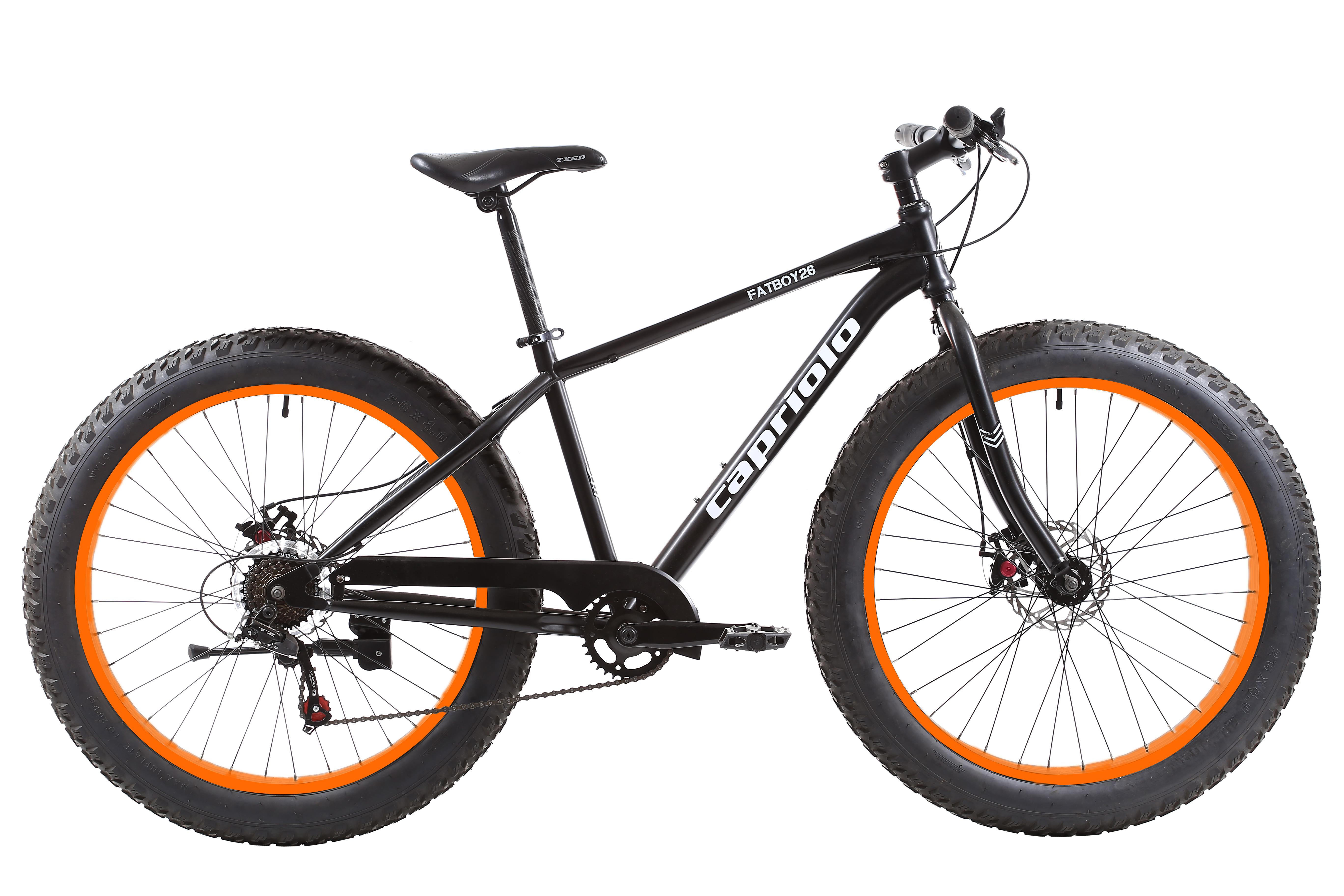 bicikl-26-mtb-fat-boy-26-crna