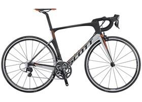 bicikl-scott-foil-30-cd22-2016-m