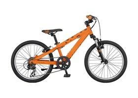 bicikl-scott-volage-jr-20-2016
