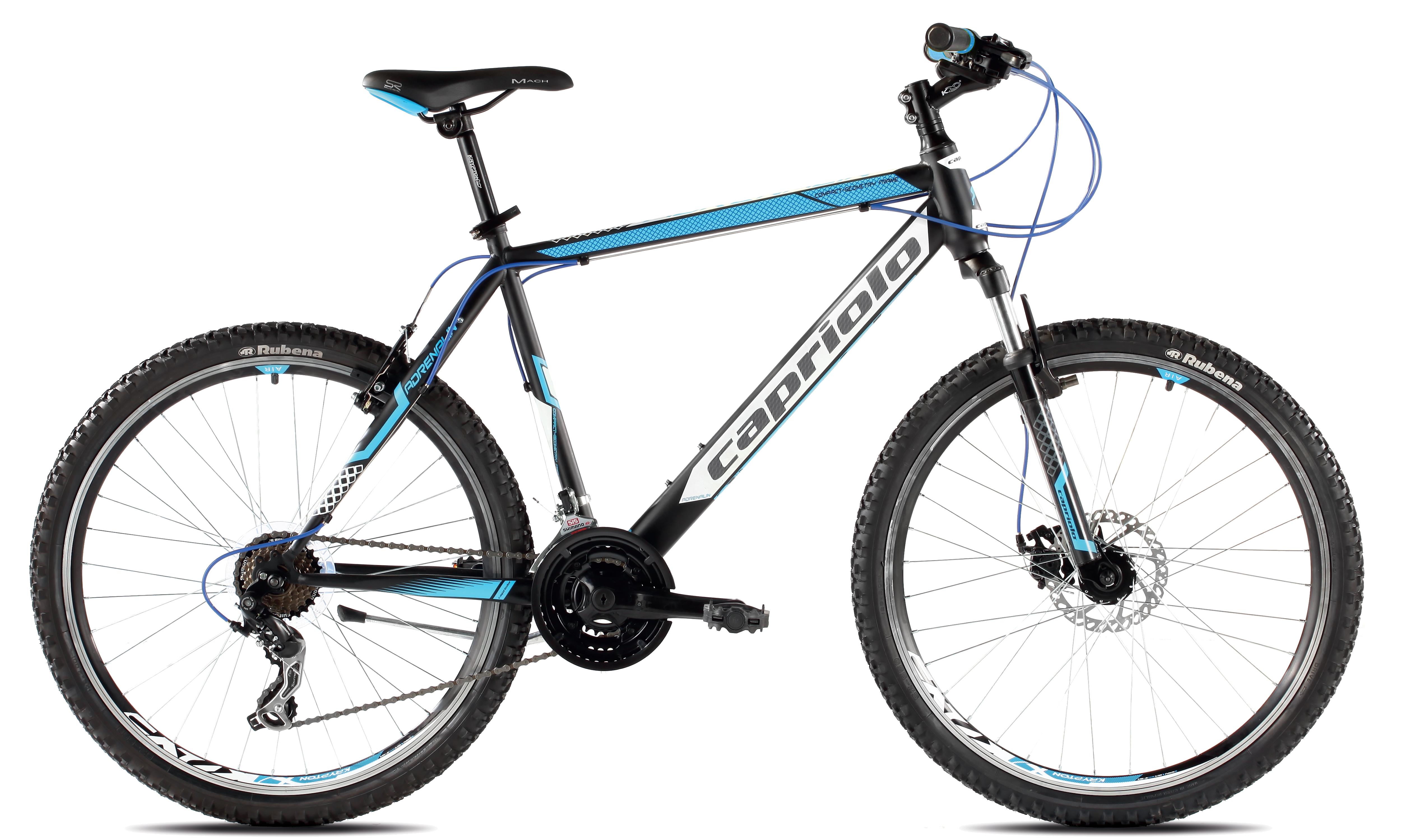 bicikl-capriolo-adrenalin-26-plavo-crna-2016-20