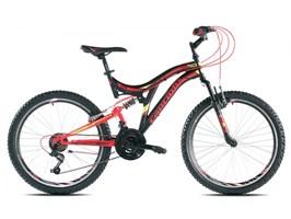 bicikl-capriolo-ctx-240-crno-crveno-2016