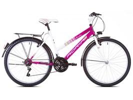 bicikl-adria-afrodita-26-ljubicasta