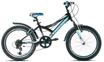bicikl-capriolo-diavolo-200-fs-plava-2016