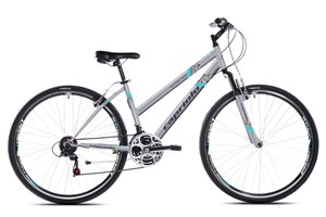 bicikl-capriolo-sunrise-lady-trekking-sivo-plavi-17