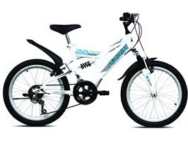 bicikl-adria-rocky-20-bela