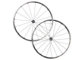 tockovi-shimano-wh-rs81-c24-cl-road-10-11-brzina-qr-133-163mm-clincher-carbon-alloy