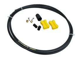 shimano-crevo-za-hidraulicnu-kocnicu-sm-bh90ss-crno-1700mm
