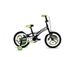 bicikl-capriolo-mustang-16-crno-zelena-2017